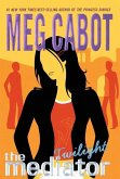 The Mediator #6: Twilight (eBook, ePUB)