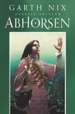 Abhorsen (eBook, ePUB)