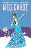Victoria and the Rogue (eBook, ePUB)