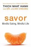 Savor (eBook, ePUB)