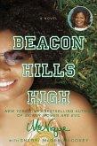 Beacon Hills High (eBook, ePUB)