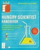 The Hungry Scientist Handbook (eBook, ePUB)