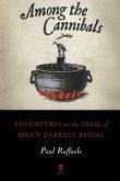 Among the Cannibals (eBook, ePUB)