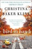 Bird in Hand (eBook, ePUB)