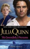 Mr. Cavendish, I Presume (eBook, ePUB)