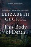 This Body of Death (eBook, ePUB)