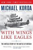 With Wings Like Eagles (eBook, ePUB)