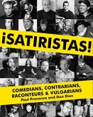 Satiristas (eBook, ePUB)
