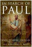 In Search of Paul (eBook, ePUB)