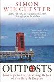 Outposts (eBook, ePUB)