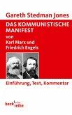 Das Kommunistische Manifest (eBook, ePUB)