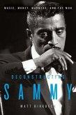 Deconstructing Sammy (eBook, ePUB)