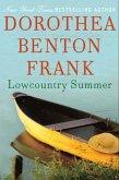 Lowcountry Summer (eBook, ePUB)