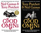 Good Omens (eBook, ePUB)