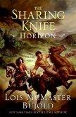The Sharing Knife, Volume Four (eBook, ePUB)