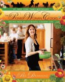 The Pioneer Woman Cooks (eBook, ePUB)