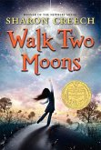 Walk Two Moons (eBook, ePUB)