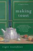 Making Toast (eBook, ePUB)