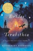 Bridge to Terabithia (eBook, ePUB)