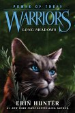 Warriors: Power of Three #5: Long Shadows (eBook, ePUB)