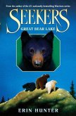 Seekers #2: Great Bear Lake (eBook, ePUB)