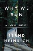 Why We Run (eBook, ePUB)