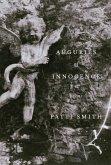 Auguries of Innocence (eBook, ePUB)