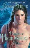 Under the Highlander's Spell (eBook, ePUB)