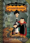 Araminta Spookie 1: My Haunted House (eBook, ePUB)