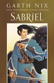 Sabriel (eBook, ePUB)