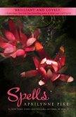Spells (eBook, ePUB)