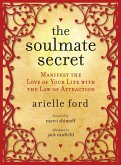 The Soulmate Secret (eBook, ePUB)