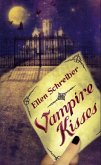 Vampire Kisses (eBook, ePUB)