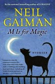 M Is for Magic (eBook, ePUB)