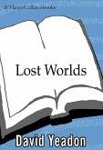 Lost Worlds (eBook, ePUB)