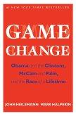 Game Change (eBook, ePUB)