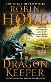 Dragon Keeper (eBook, ePUB)