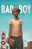 Bad Boy (eBook, ePUB)