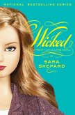 Pretty Little Liars #5: Wicked (eBook, ePUB)
