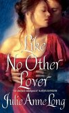 Like No Other Lover (eBook, ePUB)