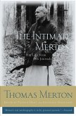 The Intimate Merton (eBook, ePUB)