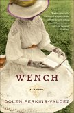 Wench (eBook, ePUB)