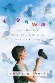 Flyaway (eBook, ePUB)