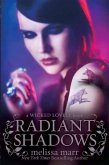 Radiant Shadows (eBook, ePUB)