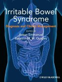 Irritable Bowel Syndrome (eBook, ePUB)