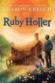 Ruby Holler (eBook, ePUB)