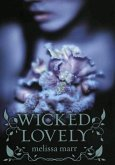 Wicked Lovely (eBook, ePUB)