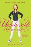 Pretty Little Liars #4: Unbelievable (eBook, ePUB)