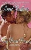 The Bride Price (eBook, ePUB)