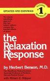 The Relaxation Response (eBook, ePUB)